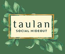 taulan-social-hideout-bali-logo